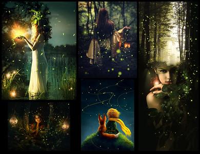 //www.daz3d.com/ron-s-fireflies