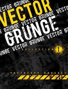 http://www.daz3d.com/rons-vector-grunge