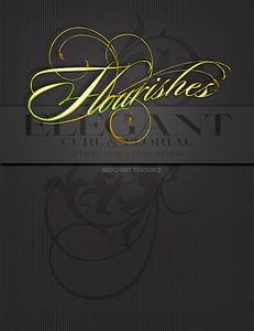 http://www.daz3d.com/rons-flourishes
