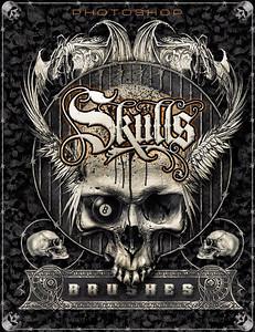 //www.daz3d.com/rons-skulls