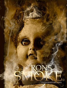 http://www.daz3d.com/rons-smoke
