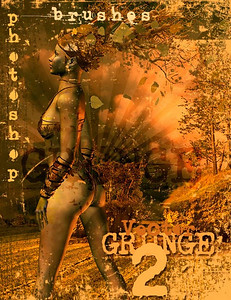 http://www.daz3d.com/rons-vector-grunge-2