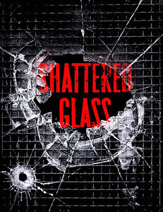 //www.daz3d.com/rons-shattered-glass