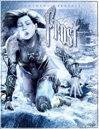 http://www.daz3d.com/shop/rons-frost