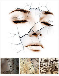 //www.daz3d.com/rons-cracks