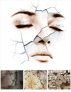 http://www.daz3d.com/rons-cracks