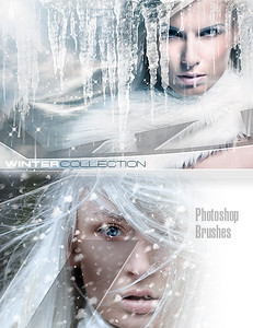 http://www.daz3d.com/rons-winter-collection