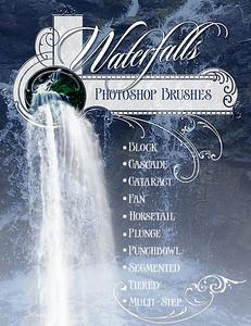 http://www.daz3d.com/rons-waterfalls