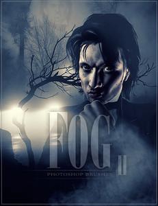 http://www.daz3d.com/shop/rons-fog-ii/