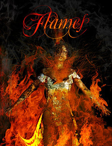 http://www.daz3d.com/rons-flames