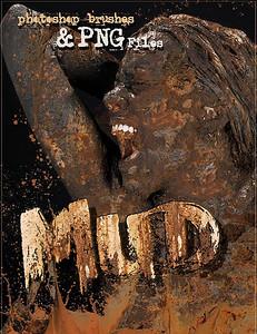 http://www.daz3d.com/rons-mud