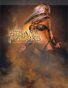 http://www.daz3d.com/rons-steam-and-smoke