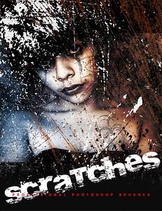 http://www.daz3d.com/rons-scratches