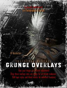 http://www.daz3d.com/rons-grunge-overlays