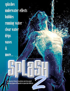 http://www.daz3d.com/rons-splashes-2