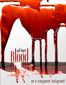 http://www.daz3d.com/rons-blood