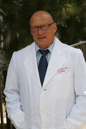 Dr. Alan Maisel (Medical Professional) UCSD