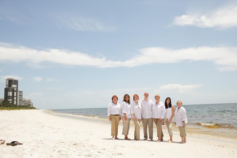 01 - Beach-0015