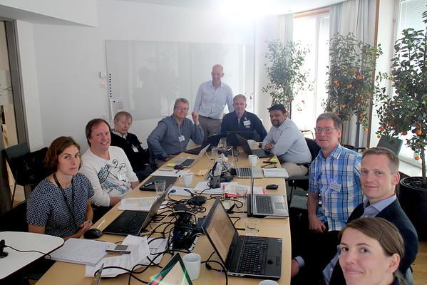2016-08-16 Consoden (Uppsala)