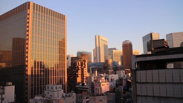 2017-02-28 Mitsubishi (Osaka)