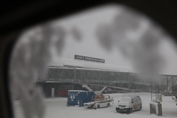 2017-02 ESR (Longyearbyen)