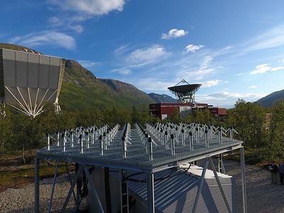 2017-08 Tromsø