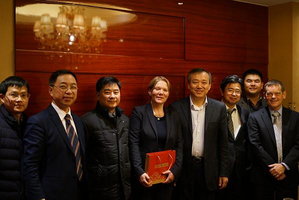 2017-11 CETC (Beijing)