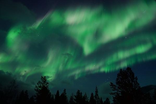2018-02-15 UNINETT, UiT, Troms Kraft (Tromso)