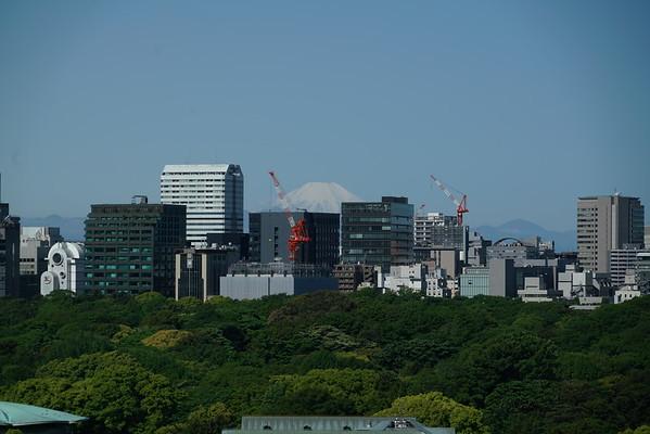 2018-04-26 AFC (Tokyo)