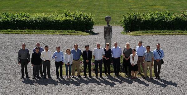 2018-05-29 Council (Rosersberg)