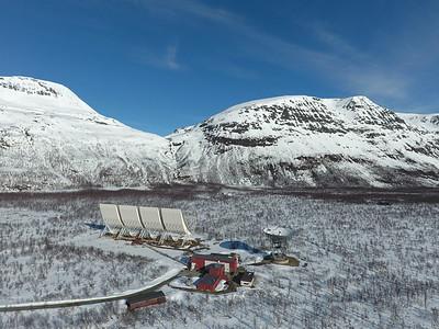 Tromsø & ESR 2016-04