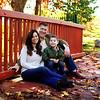 Eaton Family 2014  (2)