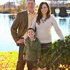 Eaton Family 2014  (15)