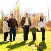 Eaton Family 2014  (7)