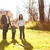 Eaton Family 2014  (5)