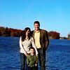Eaton Family 2014  (17)