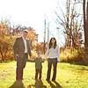 Eaton Family 2014  (6)