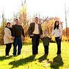 Eaton Family 2014  (8)