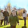 Eaton Family 2014  (10)