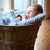 Eli H Newborn 2014 53_edited-1
