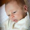 Eli H Newborn 2014 05_edited-1