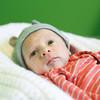 Eli H Newborn 2014 31_edited-1
