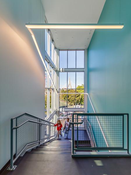 EliotSchool-Boston-WebGallery-14