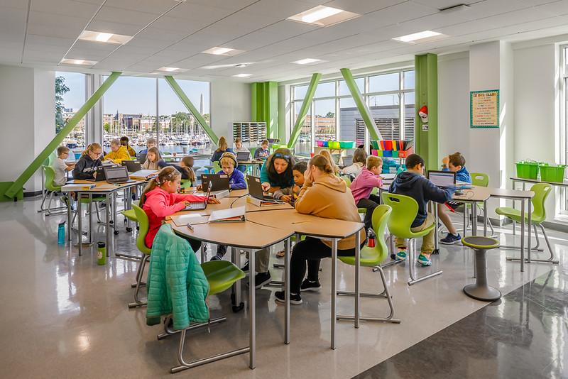 EliotSchool-Boston-WebGallery-8
