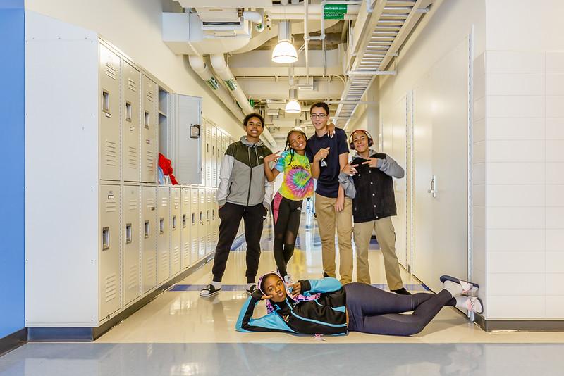 EliotSchool-Boston-WebGallery-10