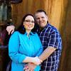 Robert and Erin Engagement 2013 02_edited-1