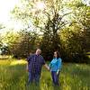 Robert and Erin Engagement 2013 15_edited-1