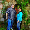 Robert and Erin Engagement 2013 09_edited-1