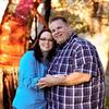 Robert and Erin Engagement 2013 11_edited-1