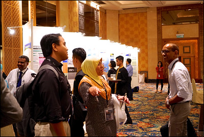 13th MSH Annual Scientific Meeting 14016th April 2016 Shangri-la Kuala Lumpur